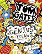 Genius Ideas (Mostly) (Tom Gates)