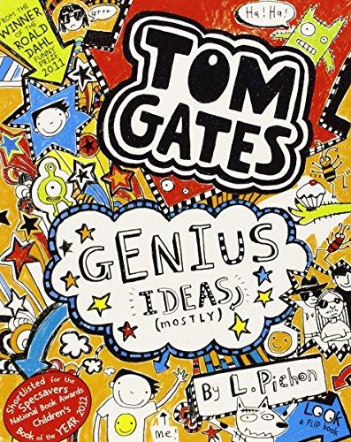 genius-ideas-mostly-tom-gates