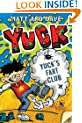 YUCK'S FART CLUB and YUCK'S SICK TRICK (Yuck Series)