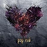 War Of Angels ~ Pop Evil