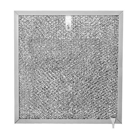 Aluminum Lint Screen filter for Eagle 5000 by Ecoquest Vollara (Eagle Air Purifier compare prices)