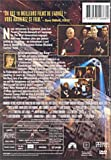 Image de Star Trek VIII: Premier contact (Star Trek: First Contact)