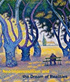 img - for Noe-Impressionism and the Dream of Realities: Painting, Poetry, Music book / textbook / text book