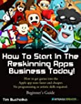How To Start In The Reskinning Apps B...