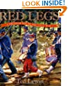 Red Legs: A Drummer Boy of the Civil War