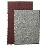 Vinyl Twist Loop PVC Mat - Commercial Entrance Matting