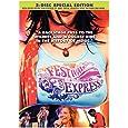 Festival Express [Import]