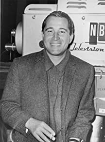 Image of Perry Como