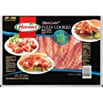 Hormel� Black Label Fully Cooked Baco...