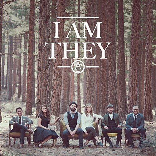 i-am-they