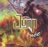 On Impulse By Jump (2001-07-10)