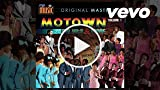 Smokey Robinson & The Miracles - The Tracks Of My...