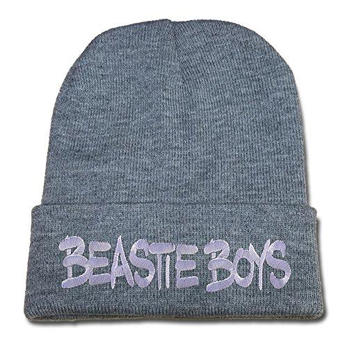xida-beastie-boys-band-logo-beanie-fashion-unisex-embroidery-beanies-skullies-knitted-hats-skull-cap