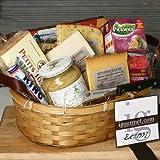 Dutch Classic Gift Basket (61 ounce)