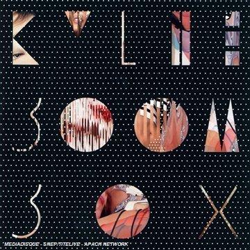 Kylie Minogue - In My Arms Remixes - Zortam Music
