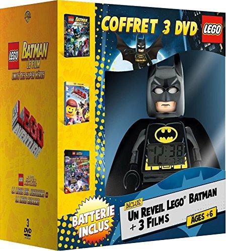coffret-lego-batman-le-film-unite-des-super-heros-la-grande-aventure-lego-la-ligue-des-justiciers-la