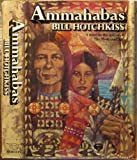 img - for Ammahabas book / textbook / text book