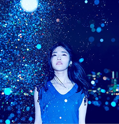 Blue Star(初回限定盤)(DVD付)