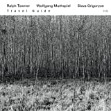 Travel Guide Ralph Towner