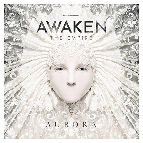 Awaken The Empire-Aurora-CD-FLAC-2015-FORSAKEN Download