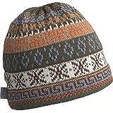 Turtle Fur - Men's Hawkeye, Classic Wool Ski Hat