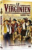 Image de Le Virginien - Saison 1 - Volume 2