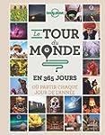 Le tour du monde en 365 jours - 1ed