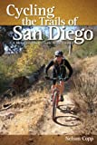 Search : Cycling the Trails of San Diego: A Mountain Biker's Guide