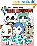 Supercute Animals and Pets: Christoph...
