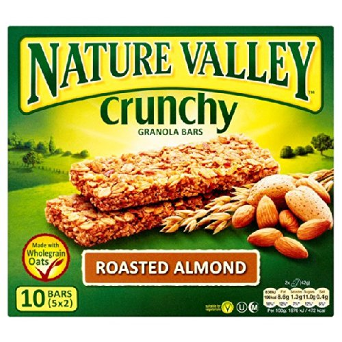 natur-tal-roasted-almond-granola-bars-5-x-42g