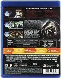Image de Predators [Blu-ray] [Import espagnol]