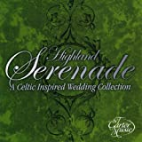Highland Serenade-Celtic Inspired Wedding Collection