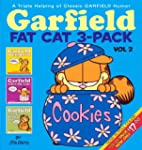 Garfield Fat Cat 3-Pack, Vol. 2: A Tr...