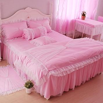 elegant pink bedding sets xF5yrifT