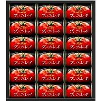 【Amazon.co.jp限定】 カゴメ プレミアムレッドギフト PR30