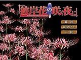 [同人PCソフト]彼岸花の咲く夜に 第一夜