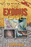 img - for The Exodus Case book / textbook / text book