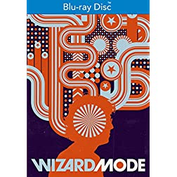 Wizard Mode [Blu-ray]
