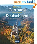 DuMont Bildband Best of Germany, Deut...
