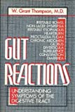 img - for Gut Reactions book / textbook / text book