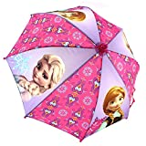 Frozen Elsa and Anna 20 inch Umbrella