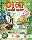 Oscar taucht unter [Download]