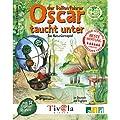 Oscar taucht unter [Download]