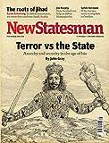 New Statesman