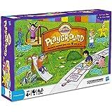 Cranium Playground Board Game