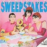 Feminist Sweepstakes (13 Track