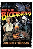 Julian Stringer Movie Blockbusters