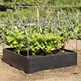 Garland Grow Bed Canopy Support
