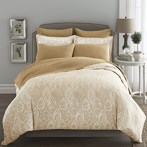 Super Soft Duvet Covers front-156883