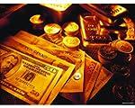 Make Money Online: How to Make Money...